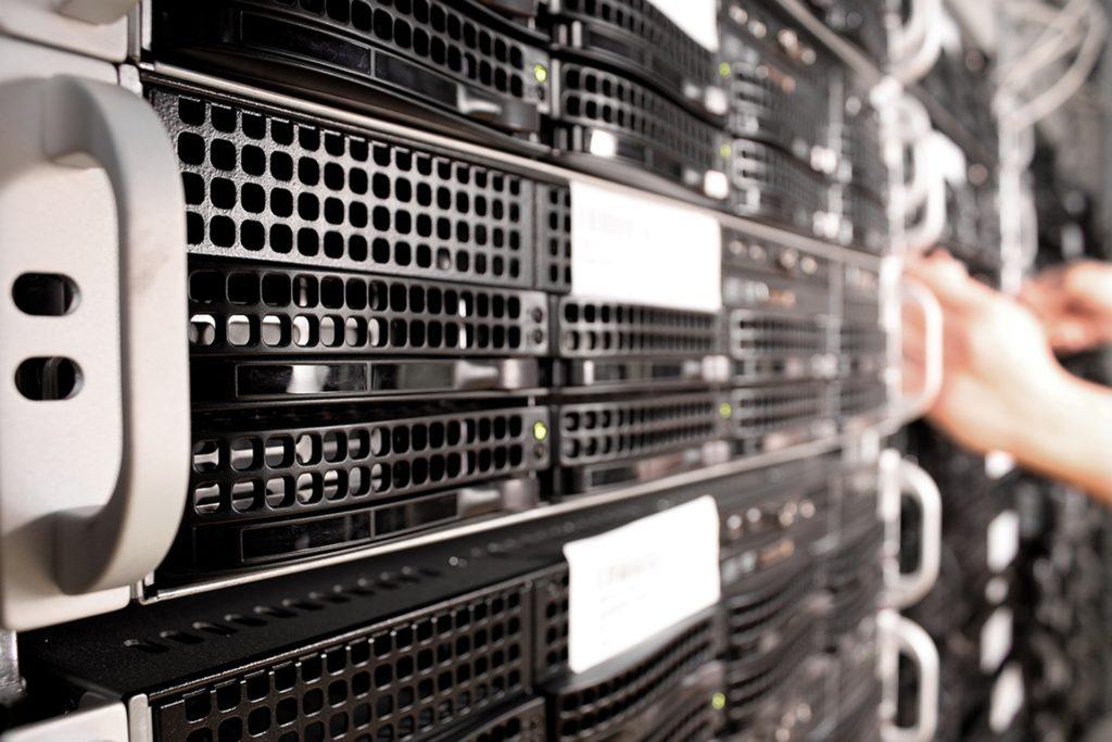 ডাটাবেজ অ্যাডমিনিস্ট্রেটর | Database Administrator