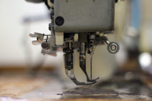 Leather Engineering; লেদার ইঞ্জিনিয়ারিং