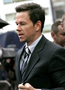 Mark Wahlberg | মার্ক ওয়ালবার্গ