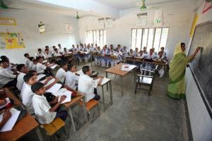 NTRCA Exam Preparation | বেসরকারি শিক্ষক নিবন্ধন পরীক্ষার প্রস্তুতি