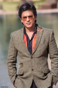 Shah Rukh Khan | শাহরুখ খান