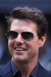 Tom Cruise | টম ক্রুজ