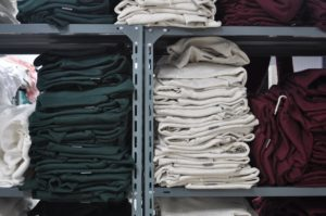 closet increase clothing factory stock industry fashion fabric storage image source: pxhere.com