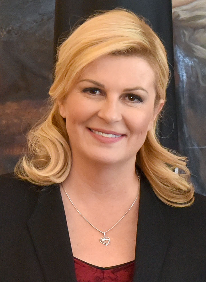 কোলিন্দা গ্রাবার-কিতারোভিচ