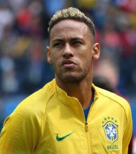 নেইমার জুনিয়র | Neymar